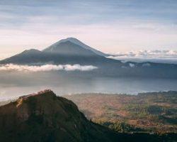 vulkaan-beklimmen-bali-mount-batur